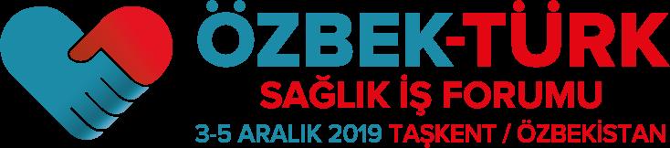 Özbek-Türk Sağlık İşbirliği Forumu